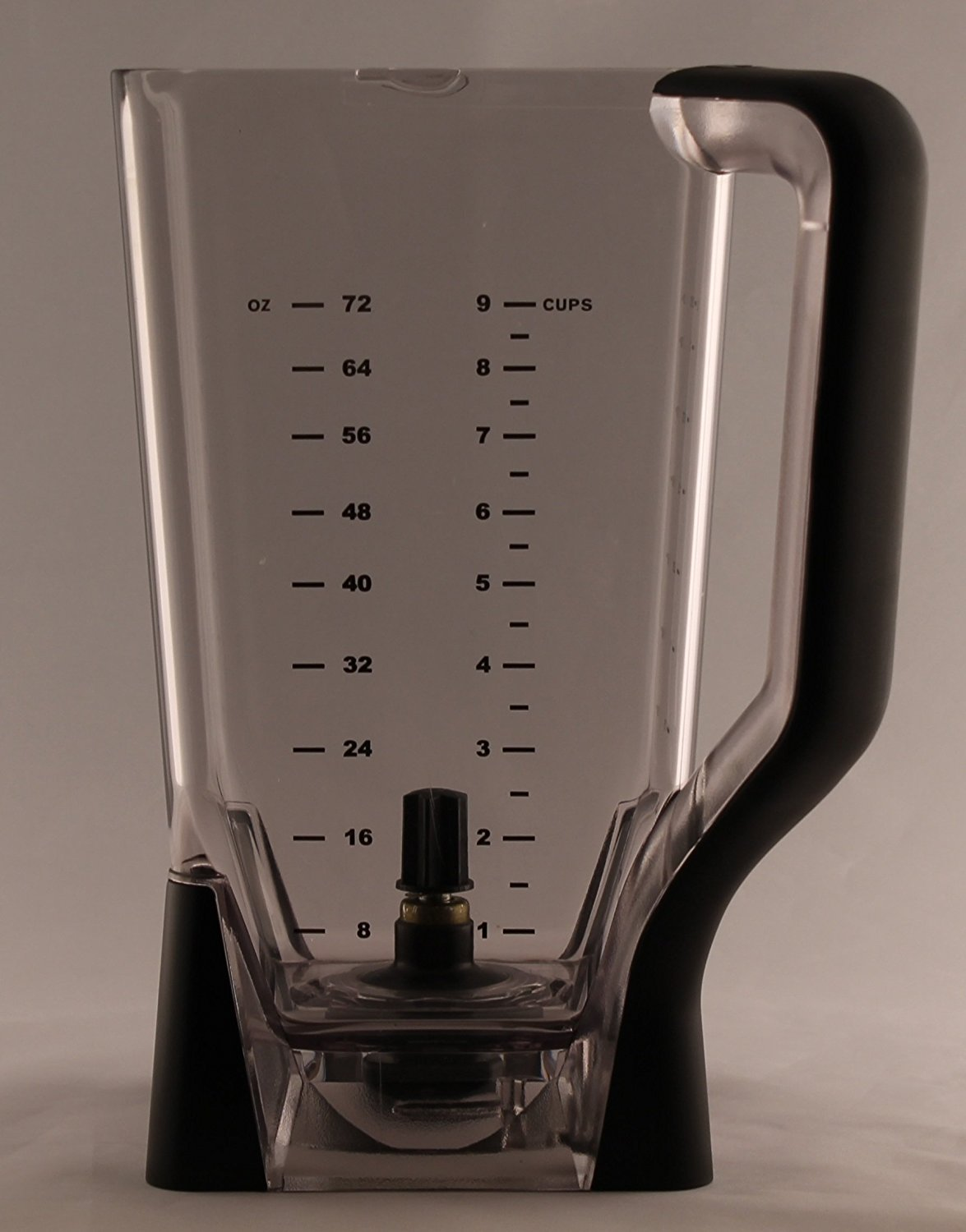 Ninja Blender 72 Oz Pitcher for NJ600 , NJ602 and BL700