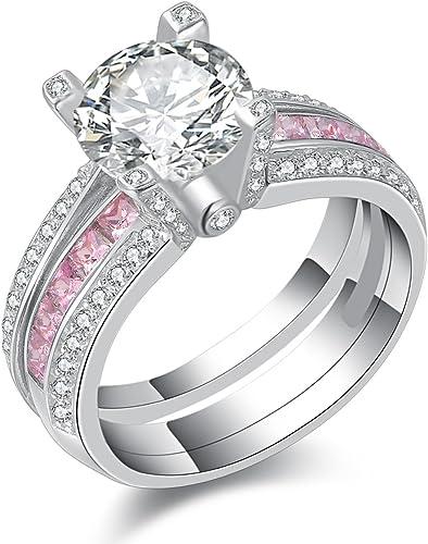 Newshe Jewellery JR4579_SS_P product image 1