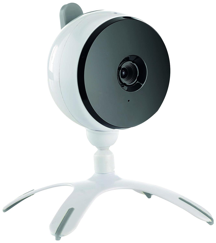 Jane Fotocamera Wi-Fi Bianco 050480C01