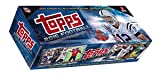 Topps NFL All NFL Teams 2015 Complete Factory