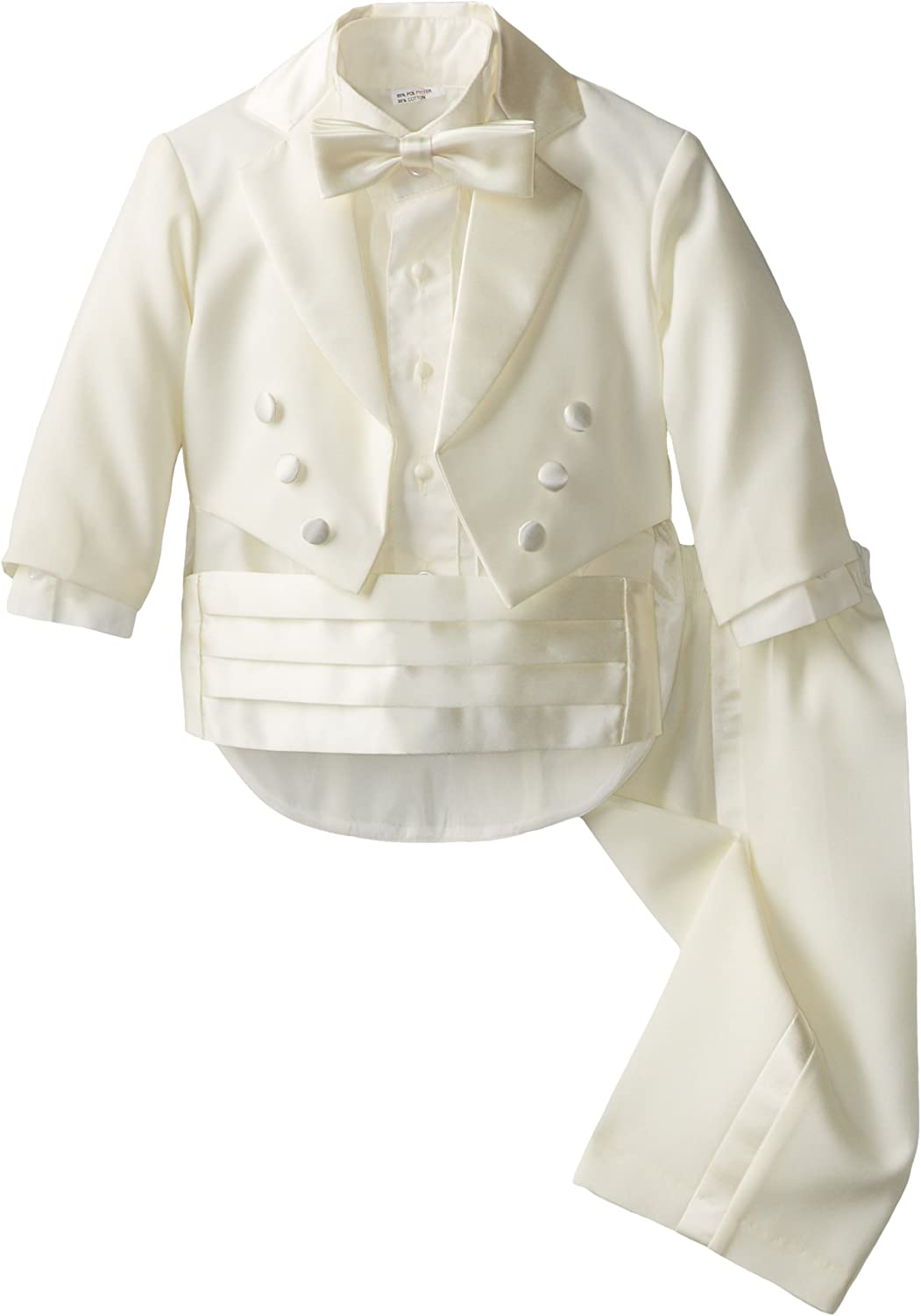 favorite Joey Couture Very popular Baby Boys' Tail Tuxedo Suit