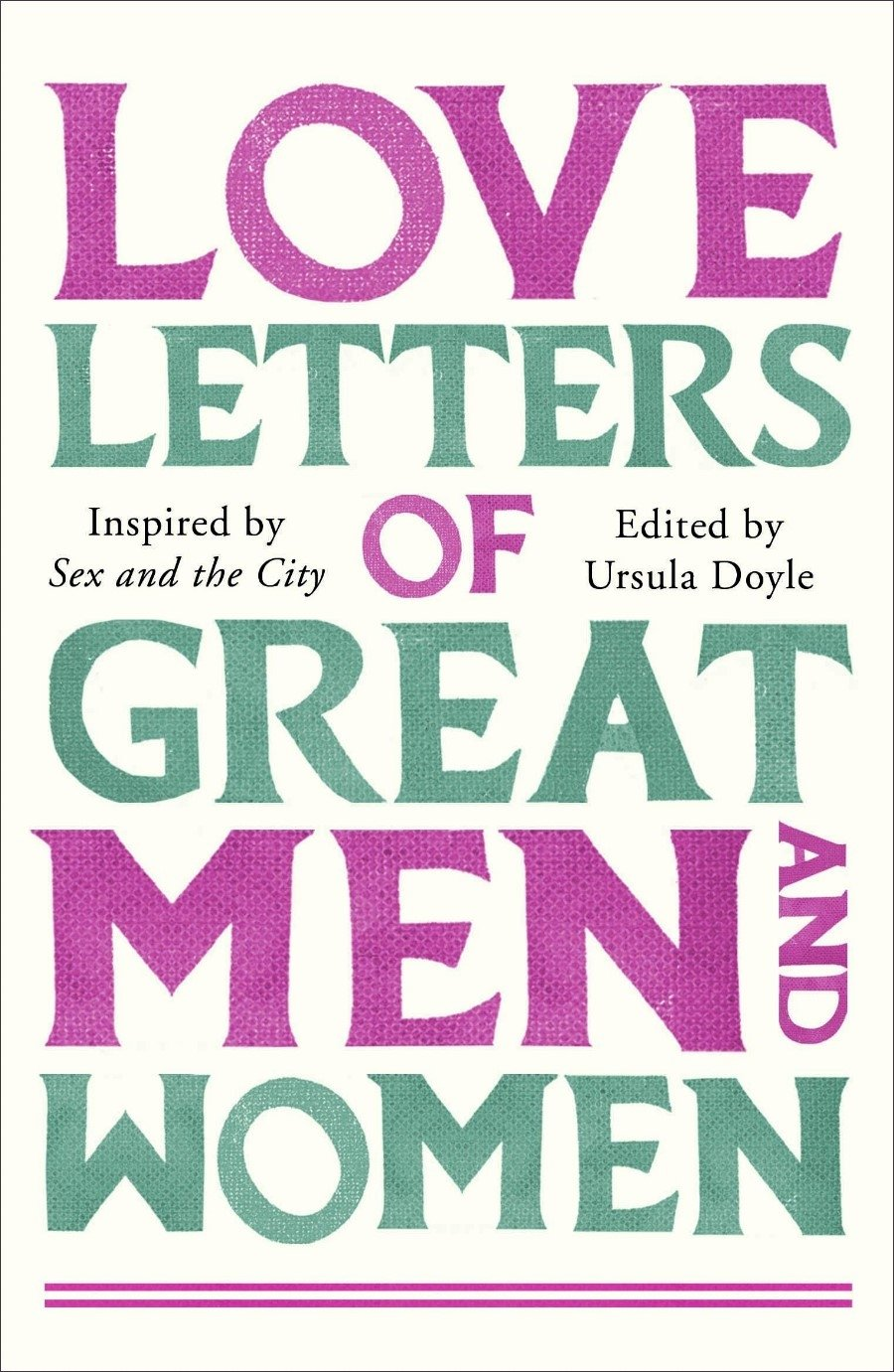 Download Love Letters of Great Men and Women ebook