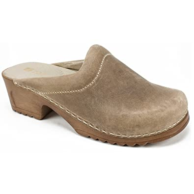 5d6893dbda6a WHITE MOUNTAIN Shoes HANA Women s Mule