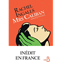Mrs Caliban (French Edition)
