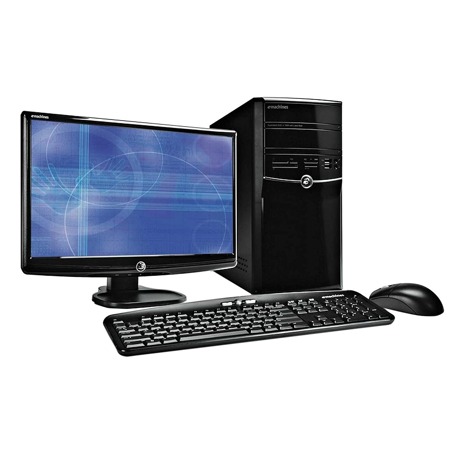 ACER ET1850 DRIVERS FOR WINDOWS XP