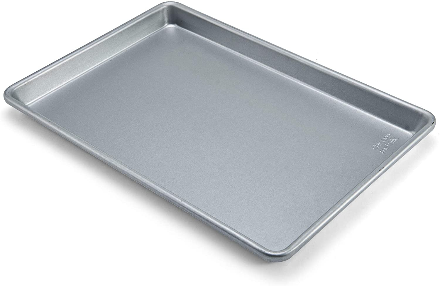 Image of Jelly Roll Pan
