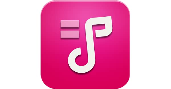 Tunable: Music Practice Tools: Amazon.es: Appstore para Android