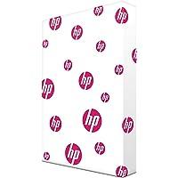 HP Printer Paper 11 x 17 paper MultiPurpose 20 lb 1 Ream 500 Sheets 96 Bright Made in USA FSC Certified Copy Paper HP…