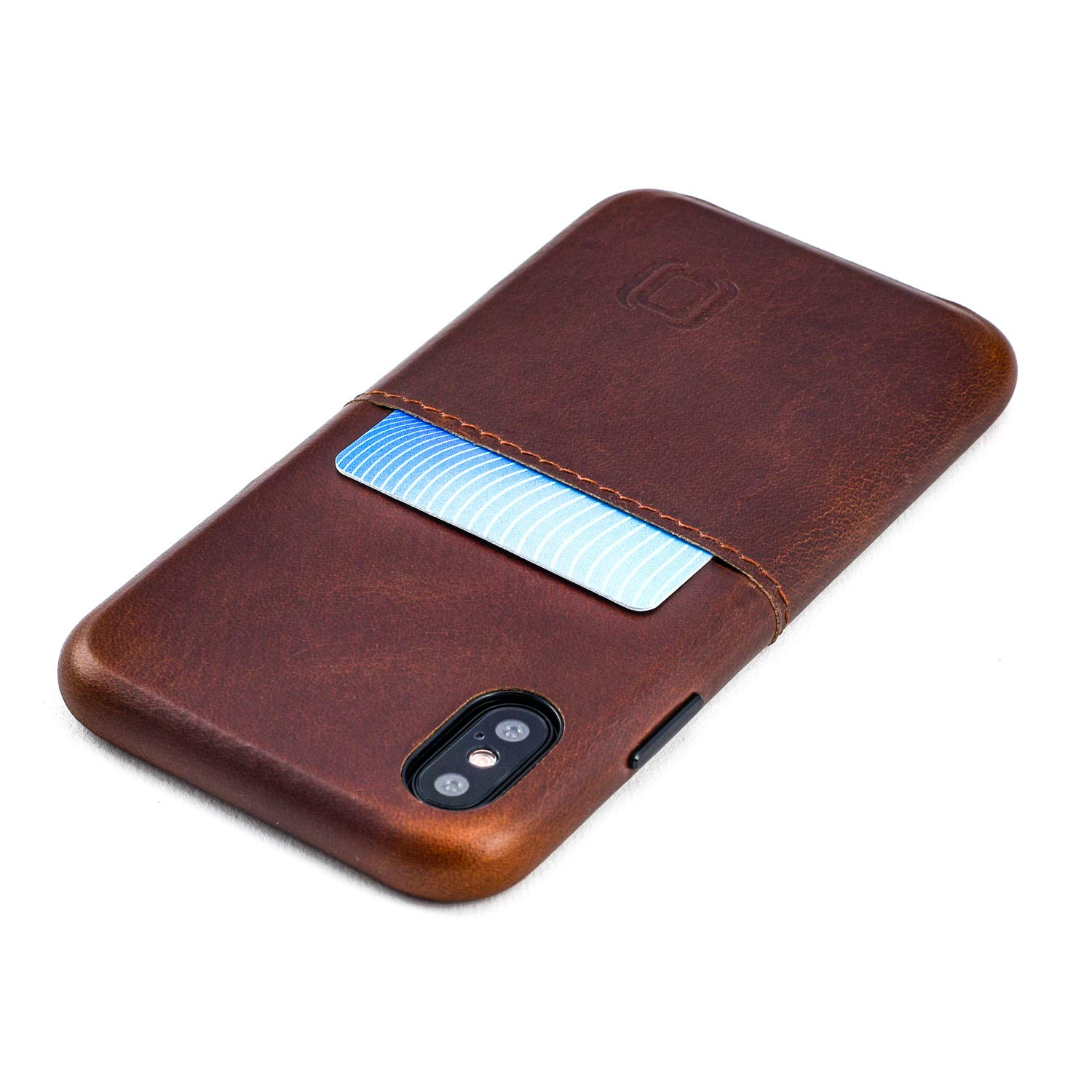 rssviss iphone xs case