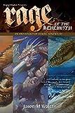 Rage of the Behemoth: An Anthology of Heroic Adventure