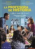 La profesora de historia [DVD]