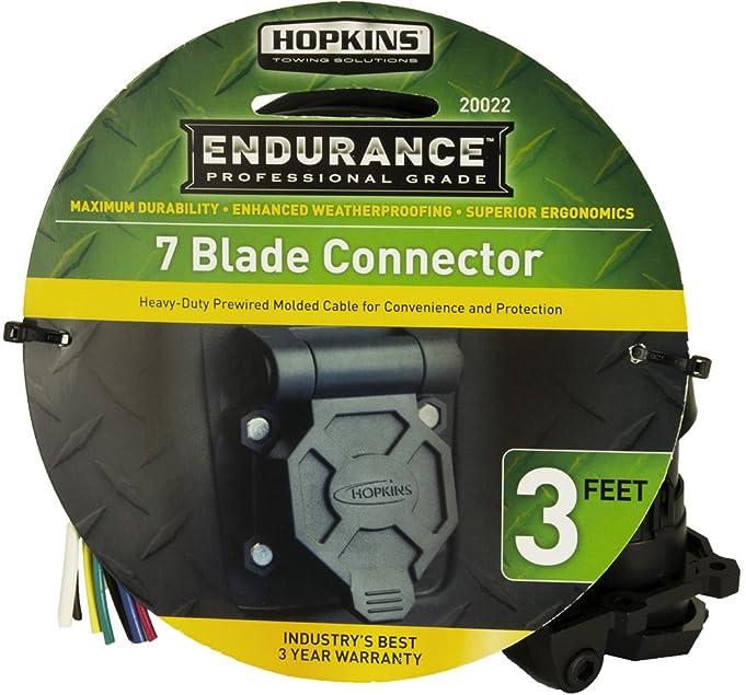 40920 hopkins wiring diagram