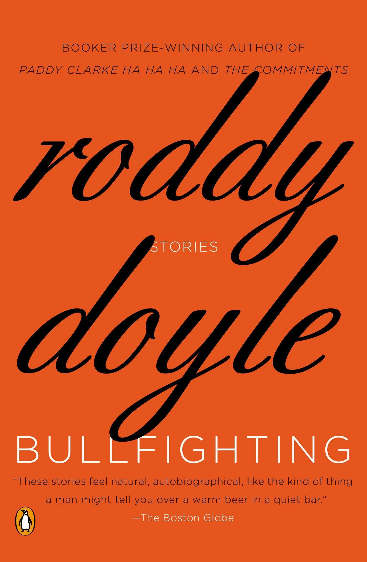 Image result for bullfighting roddy doyle