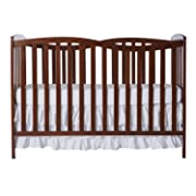 Dream On Me Chelsea 7-in-1 Convertible Crib