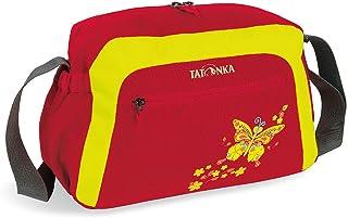 Tatonka, Borsa sportiva per la scuola