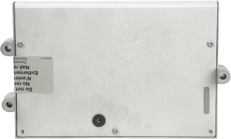 Cardone 79-2369 Remanufactured Chrysler Computer