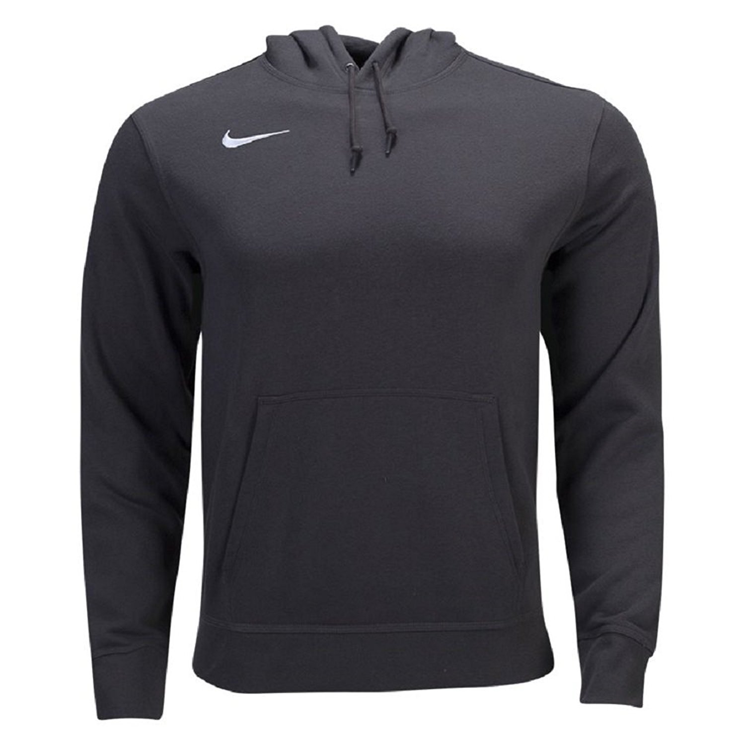 3d2f16b0047f Top 10 wholesale Nike Usa Hoodie - Chinabrands.com