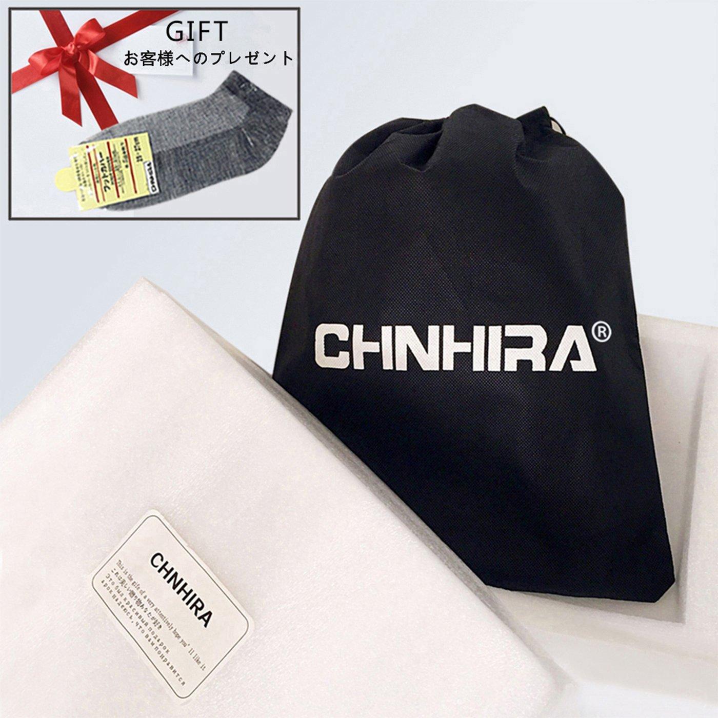 58316200a3d CHNHIRA Homme Chaussures Montantes Chaussure de Loisirs Couple Bottes Hip-hop  Femme Baskets Mode