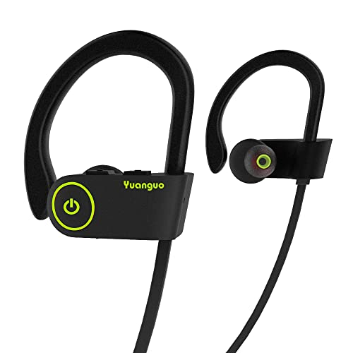 Best Bluetooth Wireless Earbuds Uk: Best Bluetooth Earbuds: Amazon.co.uk