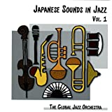 Japanese Sounds in Jazz Vol. 1