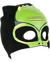 Chapeau/Capuchon Garçons Filles Des gamins Enfants Beanie/Skullie Hats Masque