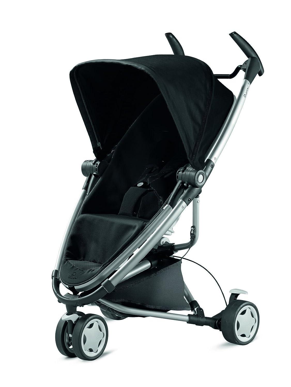 Quinny Zapp Xtra2 Stroller