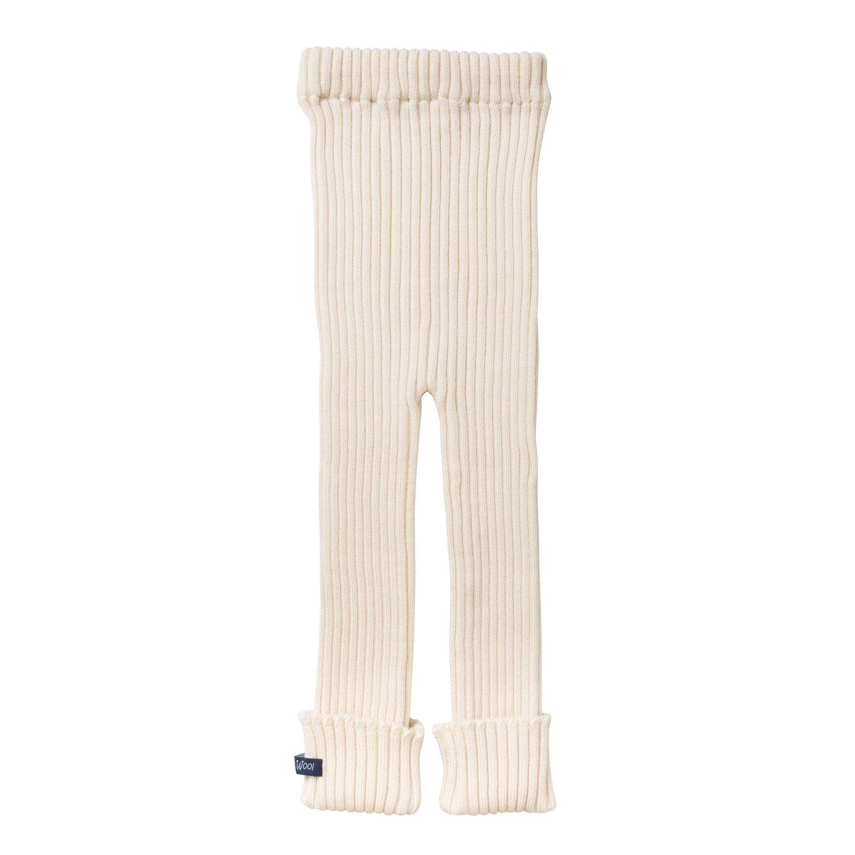 【正規品】 Ella's B078C5JBDS Wool Ella's S PANTS ユニセックスベビー S B078C5JBDS, 東田川郡:88e6d0ab --- a0267596.xsph.ru