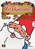 Pack Los Gnomos [DVD]