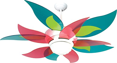Craftmade K10613 Bloom 52″ Ceiling Fan