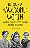 Book of Awesome Women