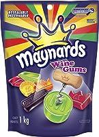 Maynards Wine Gums Candy, 1kg