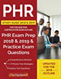 Phr sphr study guide