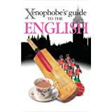Xenophobe's Guide to the English