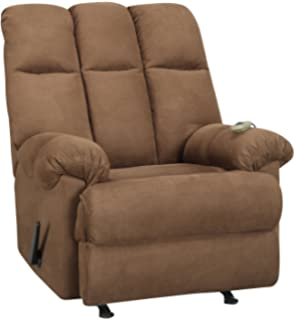 Amazoncom Better Homes and Gardens Rich microsuede upholstery