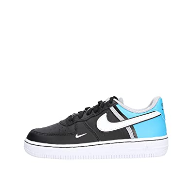 Nike Force 1 LV8: Amazon.it: Scarpe e borse