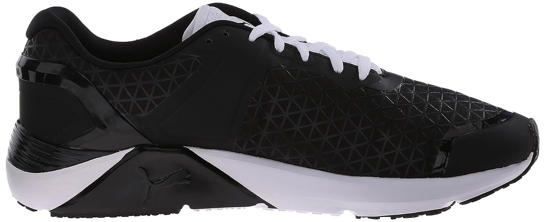 Womens Shoes PUMA Pulse PWR XT Matte Black