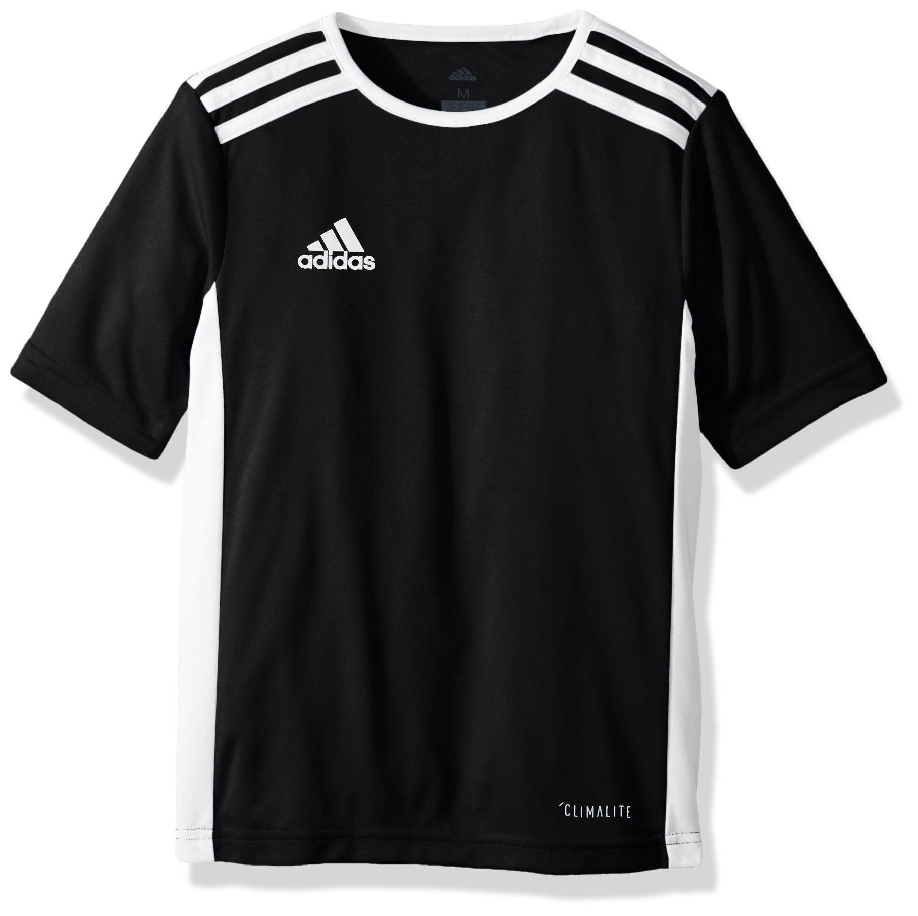 a0c6a401add Best Rated in Boys  Soccer Jerseys   Helpful Customer Reviews ...