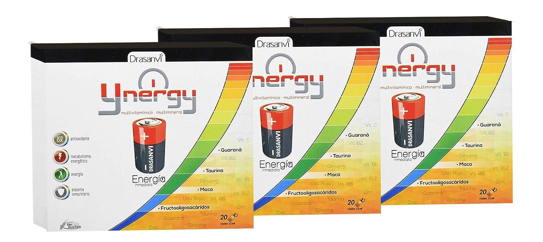 Drasanvi Collmar Choco Galleta Masticable 180 Comprimidos Drasanvi - 1 Unidad