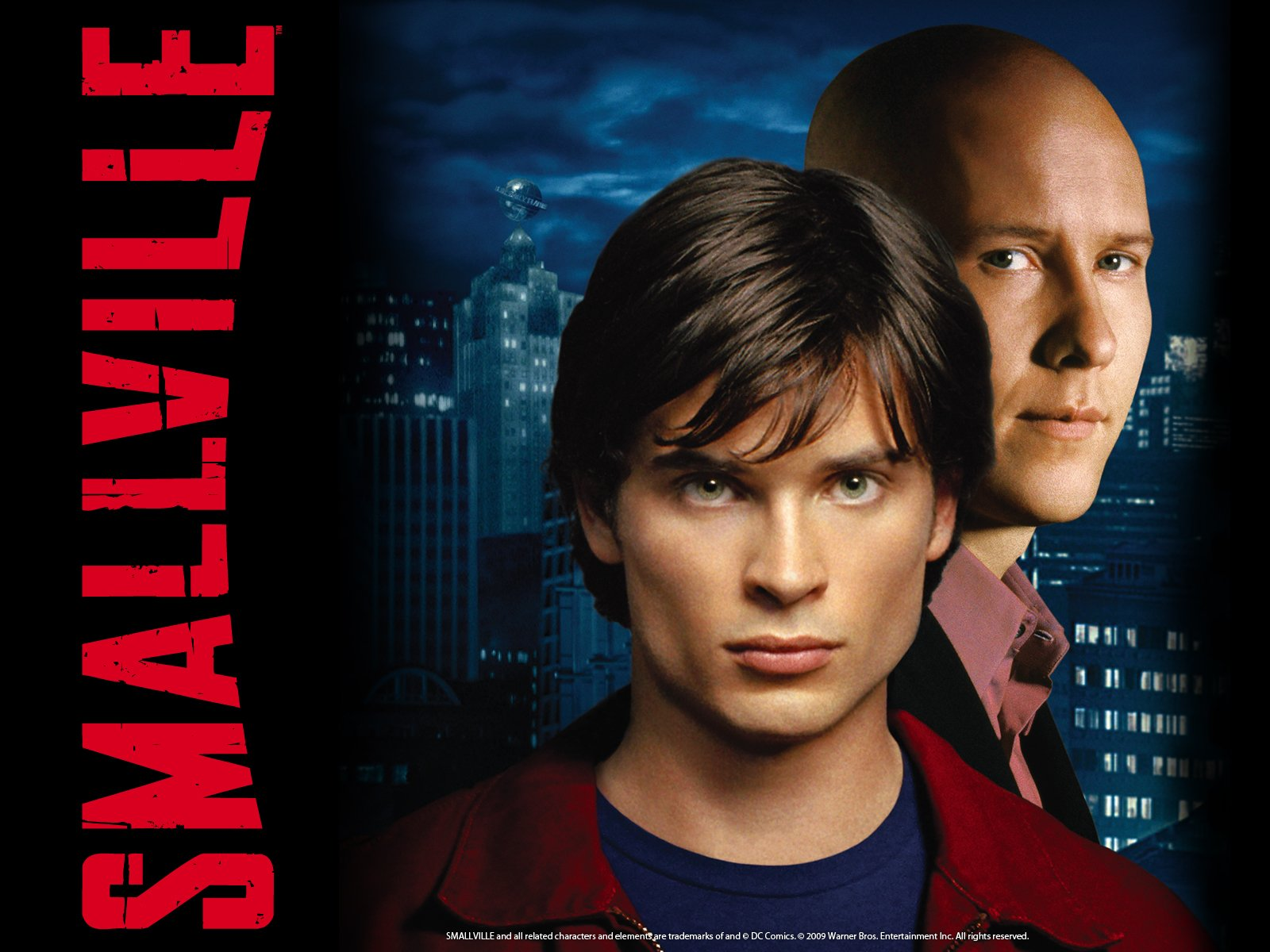 smallville season 9 episode 22 download