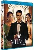 Velvet Temporada 3 (Region B)