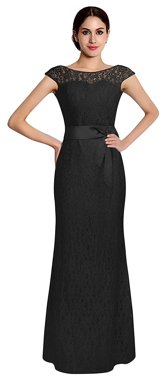 b6d0ff4a3d2 Formal Party Dresses Amazon - Gomes Weine AG