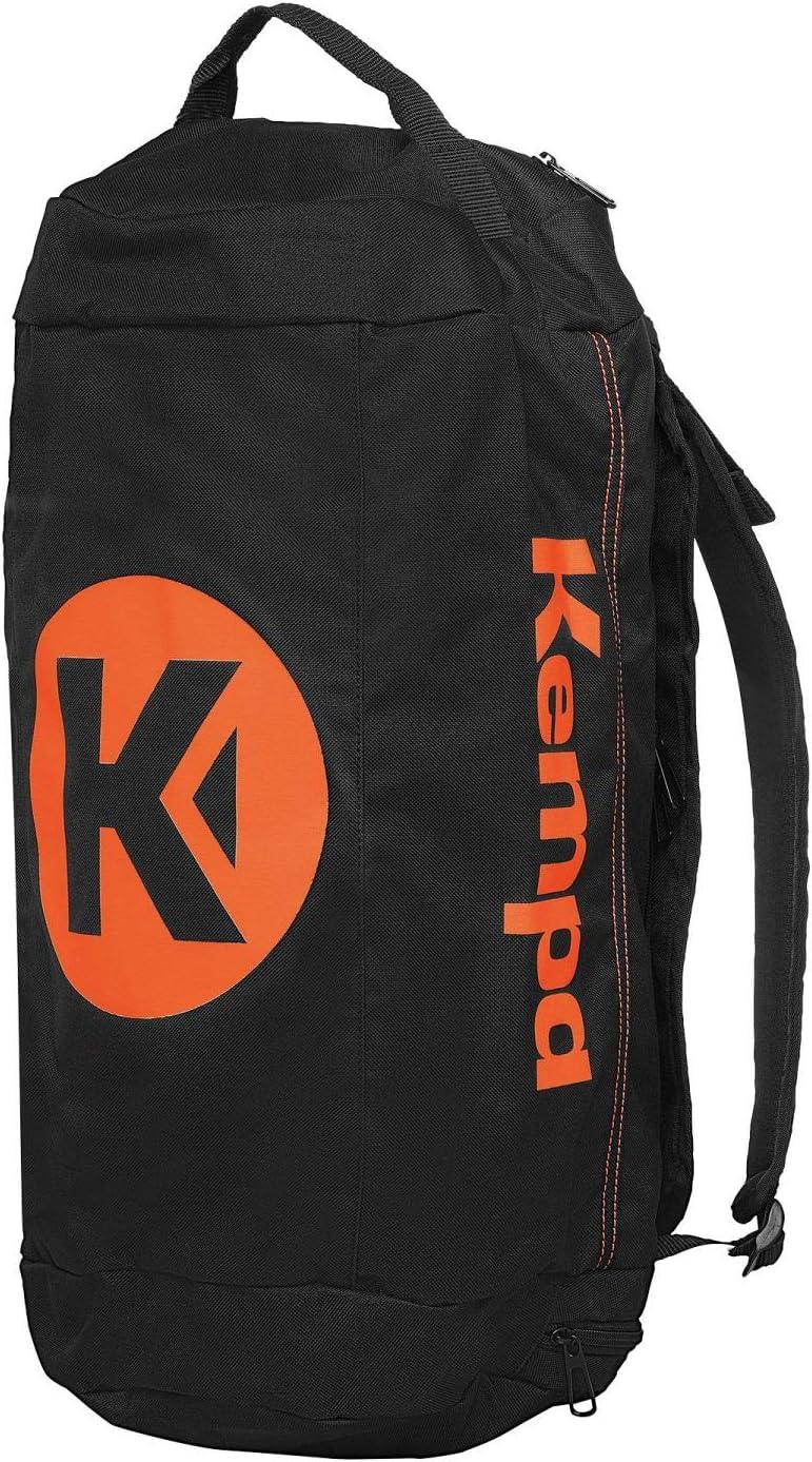 Kempa Statement K-Line Sac Noir 40 l