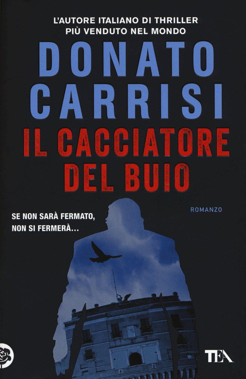Donato Carrisi Pdf