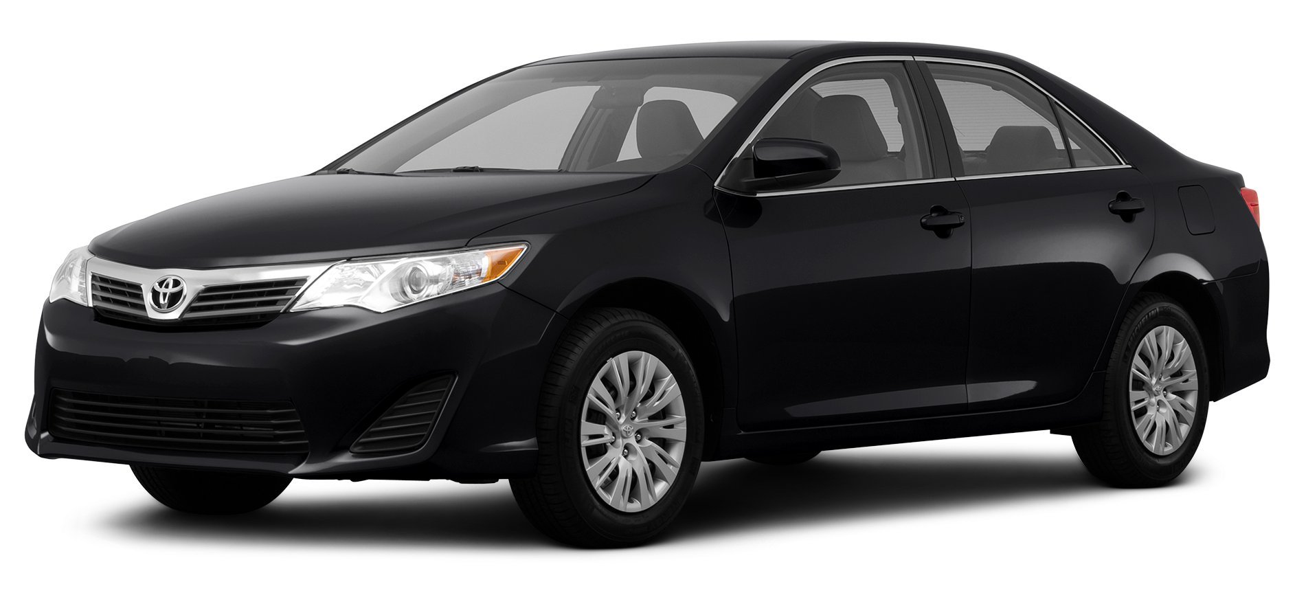 2012 Chevrolet Malibu Reviews Images And Specs Vehicles Mazda 6 Fuse Box Problems Toyota Camry L 4 Door Sedan Cylinder Automatic Transmission Natl