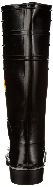 Nora Winner 72232 - Botas de agua unisex: Amazon.es: Zapatos y complementos