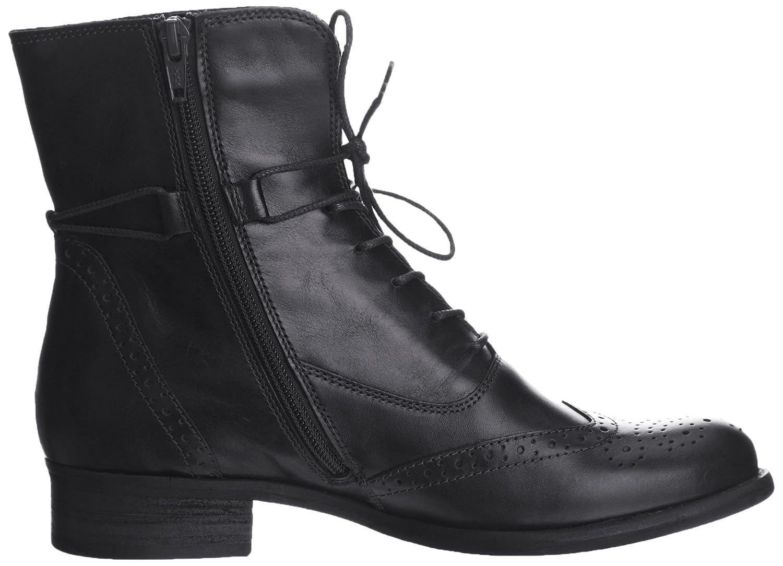 Gabor Shoes 91.631.27 Damen Chelsea Boots, Schwarz (schwarz), 35 EU (2.5  Damen UK) EU: Amazon.de: Schuhe & Handtaschen