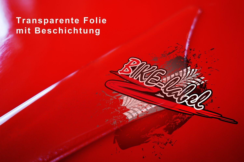 Tankpad 3d 500385 Transparent Tank Schutz Für Motorrad Tank Auto