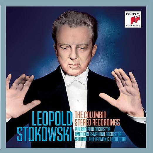 Les Symphonies de Sibelius - Page 16 71oqPu7Ak2L._SX522_