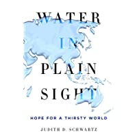 Water in Plain Sight: Hope for a Thirsty World