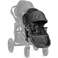 Baby Jogger–seleccione Add-On unidad de asiento negro negro